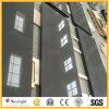 Heißer Verkaufs-künstliche graue Quarz-Stein-Platte für KücheCountertop, Worktops