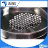 バイクベアリングのためのAISI1010低炭素の鋼球の安い価格
