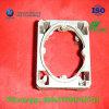 Kundenspezifische Aluminiumlegierung Druckguss-Sand-Gussteil-Höhlung-Deckel