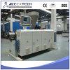 машина пробки воды PVC пластмассы 50-160mm