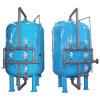 産業水処理媒体の砂フィルター