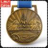 Медаль спорта цены по прейскуранту завода-изготовителя высокого качества изготовленный на заказ