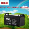 De diepe AGM van de Batterijen van het Lood van de Cyclus Zure Prijzen van Batterijen 12V