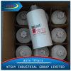 Filtro de petróleo de venda quente de Xtsky (FS1212)