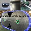 Stahlnetzkabel-Förderband-Fertigung