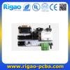 Rogers 5880 de Assemblage van PCB voor de Verwarmer van het Water