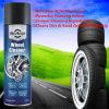 Pulverizador do líquido de limpeza da liga do carro do líquido de limpeza da roda