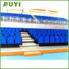Jy-720 телескопической вывеске спортивного комплекса складной сидячих мест системы сооружением вывеске спортивного комплекса