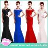 Dîner de la Prom unique concepteur sexy robes de soirée pour les femmes