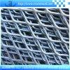 Resistente al calor Ampliado malla de alambre de metal