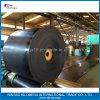 Fournisseur professionnel de rouleau en acier de convoyeur pour l'exploitation
