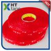 3m Vhb 4910 Acryl Tweezijdige Band