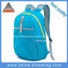 Unisex напольное Hiking сь перемещение резвится Backpack плеча складной