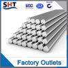 Barras de aço inoxidável laminadas a frio / Rod Round Bar Prices