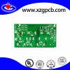 Tarjeta de circuitos de circuito impreso Lf-Hal de 4 capas para rastreo GPS