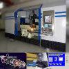 Máquina caliente del revestimiento del laser de la venta 3kw