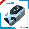 에너지 절약 가족 사용 동력 인자 보호기 (PS-001)