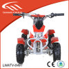 Mini importación ATV de China para los cabritos
