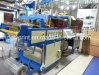 De Machine van Thermoforming van de Doos van de Cake BOPS Transparant (pptf-2023)