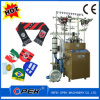 Machine om Hoed GLB Beanie (OPEK365) te maken