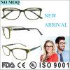 Frame ótico por atacado dos Eyeglasses de China