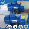 Машинного оборудования вибрации машины Yongqing мотор вибрации конкретного плоский