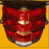 기관자전차 Tail Lamp, Discover125st를 위한 Motorcycle Tail Light