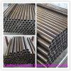 Tubo hidráulico no aliado del acero Ck45 de China del mejor precio de ASTM 1020