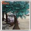 Оливковое дерево дешевого украшения цены напольного искусственное пластичное