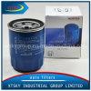 für Honda-Selbstauto-Schmierölfilter (15400-RBA-F01)