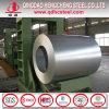 Bobina de aço do Galvalume de ASTM A755 Az70 Az150 Afp