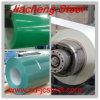 Строительный материал PPGI (prepainted гальванизированная стальная катушка)