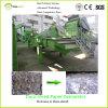 Dura-Shred Papel / Llantas de Desecho Granulador (TSD832)