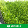 庭Decoraions (AMUT327-40D)のための中国Wholesale Artificial Grass Synthetic Grass