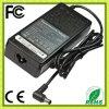 Adattatore di CA del taccuino per Sony 19.5V 4.7A 90W