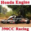 go-kart 390cc Racing