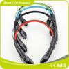 De nieuwe Hoofdtelefoon van de Oortelefoon van het in-oor van de Hoofdtelefoons Bluetooth van de Sport Draadloze Lopende