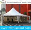 贅沢なAluminum Frame 8x8m Big Advertizing Tent (ML147)