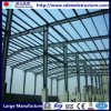 China-Baumaterial-Aufbau-Platz-Stahlrahmen-Zelle