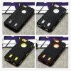 iPhone 6/6s를 위한 기갑 Style 무겁 의무 Mobile Phone Case