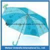 Guarda-chuva dos miúdos do automóvel relativo à promoção do presente/parasol abertos guarda-chuva das crianças