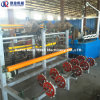 다이아몬드 Mesh Machine 또는 Fence Mesh Machine