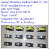 На заводе несколькими проводами питания 0,8 мм и 1,5 мм Rebar провод соединительной тяги