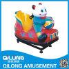 2018 Nouveau Hot Happy Bear kiddie ride (QL-C018)