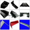 Perfil Extrudado de PVC Co-Extrudado Perfil Extrudado de PVC Perfil Extrudado