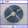 Source de masse de la chaleur du tuyau haute densité de la pompe de PE