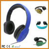 2015 Nouveau Style grand casque audio portable