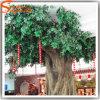 Arbre artificiel artificiel de Ficus Banyan 2015 pour décoration de jardin