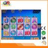 Wmx Nxt 5 giochi delle slot machine del casinò di gioco del PWB di Koi