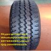 pneu quente do caminhão da venda 8.25r20